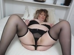 If you love curvy women with huge saggy titties, wet pussies and big asses,...