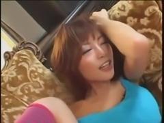 sma-228 gal sluts squirting! creampies! bako bako orgy! hotaru akane natsuki...
