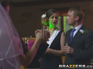 Brazzers   Moms in control   Cathy Heaven Mea Melone Chris Diamond   An Open Minded Marriage