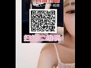 37国内第一约炮视频一对一聊天平台扫描二维码下载---- 04:48 VIP 刚下班回家 碰到欲望超强的女友迫不及待的