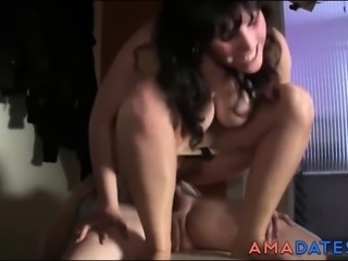 German anal compilation