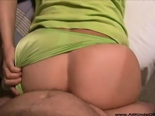 Mexican Granny Butt Fucked Continue on MyPornox com
