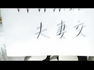 画画的艺术系学妹 -Chinese homemade video