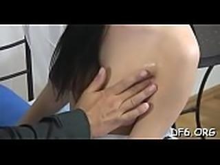 1st time porn pang