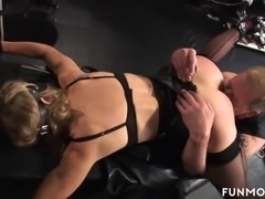 German Granny Amateur Bdsm