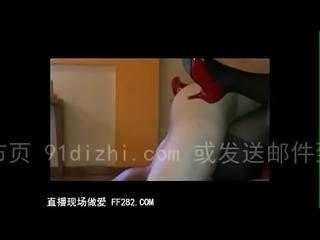 28201 爆草离异肥臀少妇 现场直播做爱 FF282.COM