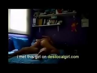 engineering college girl ke sath romance