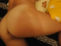 Blonde busty gal gets fcuked