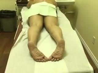 bbw pakistani lady fuck hard whith massage gay