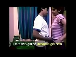 college girl ke sath romance or masti