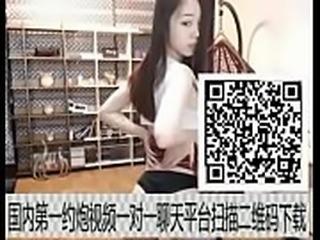 国内第一约炮视频一对一聊天平台扫描二维码下载----5深夜探访樟木头广开体验619号