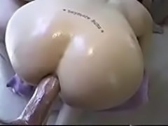 perfect Bubble Ass Girlfriend Doggyfucking Anal - ciaoporn.tk