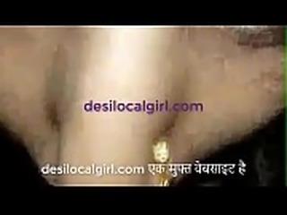 indian husband wife romantic sex