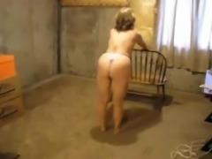 colorado wife strips exposed nude bondage