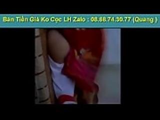 Loạn lu&acirc_n anh trai v&agrave_o ph&ograve_ng hiếp d&acirc_m em g&aacute_i ruột bị quay l&eacute_n | B&aacute_n Tiền Giả Ko Cọc 08.68.74.30.77 ( Quang )