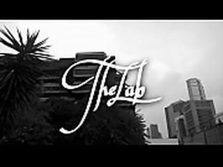 J&oslash_b - S&oslash_.s | JazzHop TLI