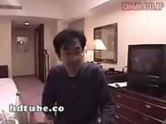 Love Storm Manami Suzuki