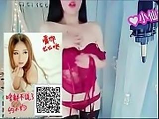5 (2)国产91大神小姐私藏系列----国产母子乱伦操逼,对白超精彩