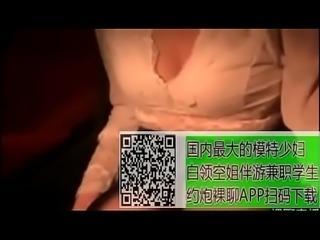 8 (2)国内第一约炮视频一对一聊天平台扫描二维码下载----极品美乳日本女优-桐原绘里香(桐原エリカ)第二季[45P]