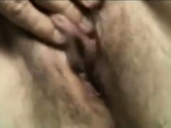 Hairy milfs big ass fuck anal