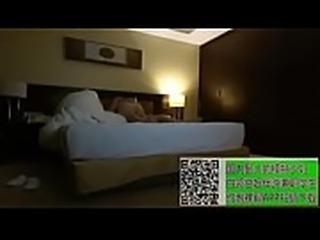 9 (2)国内第一约炮视频一对一聊天平台扫描二维码下载----屌丝之松岛枫赐爱珍藏版 第二发 [24p]