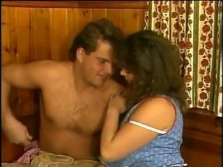 Effie Balconi Big Saggy Tits German