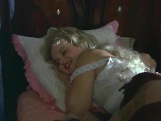 Alexandra Yakovleva - Chelovek s bulvara Kaputsinov (1987)
