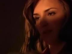 Rachael Leigh Cook - Stealing Paradise
