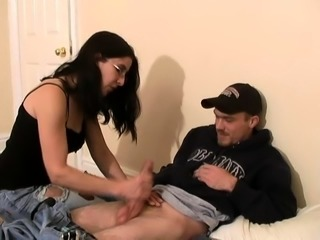 Big cocks hot chick much cumshot and hardco