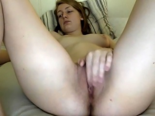 Big ass amateur ebonies pussy licking and toying