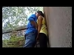 Husband Fuck his Stepdaughter