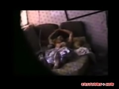 awek tudung hiddencam part 6