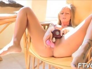 hot lesbo fun action