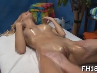 man is fingering vagina