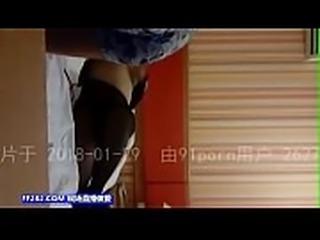 252324老婆被单男操 裸聊直播 FF282.COM