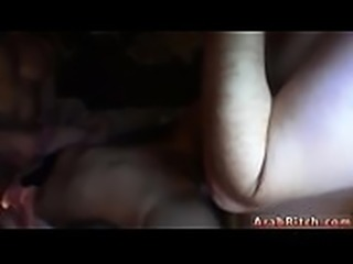 Amateur 1st threesome We determined to take our chances, and man did