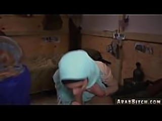 Hot arab teen and muslim girl gangbang I wouldn&#039_t doubt it if these