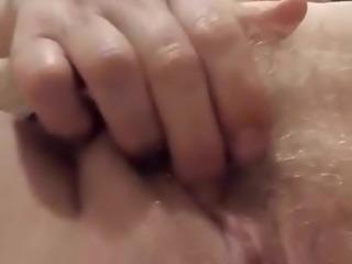 Big juicy pussy