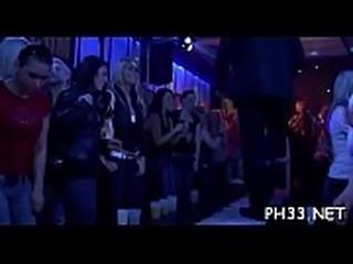 Party porn vids