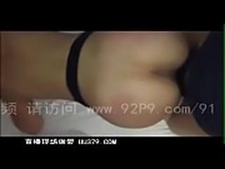 37901-E奶被暴打前面验证 裸聊直播 UU379.COM