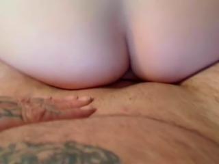 chantelle keep ass fuck