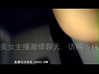 56304自拍操湖北黄冈骚炮友, 裸聊直播 UU563.COM
