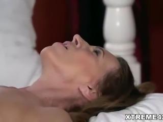 nasty ass licker lesbians