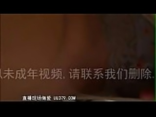 37901-D罩杯破丝袜的诱惑 裸聊直播 UU379.COM