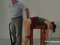 freeone - great ass spanking compilation