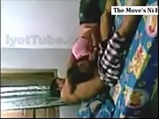 Homemade scandal ni kuya at ni hipag part 1 visit iyotTube.com for part 2
