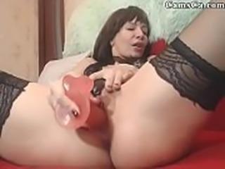 Porn Teen Anal Attack CamsCa.com