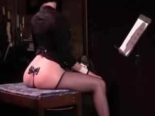 Beethoven's 5th Symphony ruled by an Ass No Tale