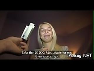 Free backroom casting porn