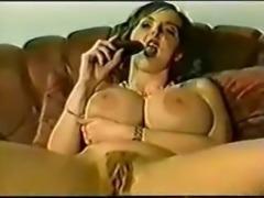 American perverse vol. 1